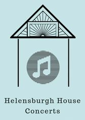 HELENSBURGH HOUSE CONCERTS